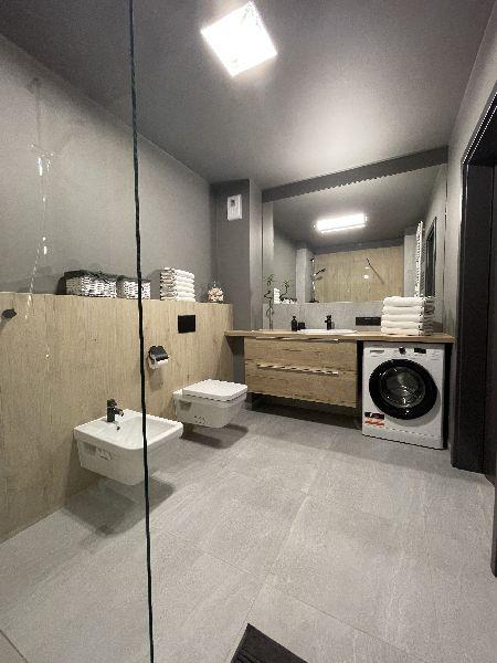 apartament 22